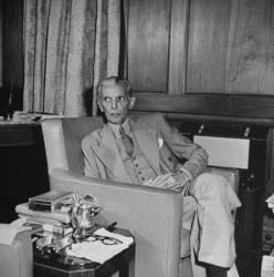 Pakistan Horizon | Blog of The Pakistan Institute of International