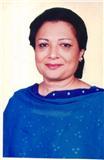 Dr Masuma